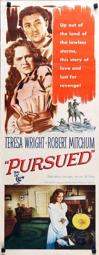 Pursued3