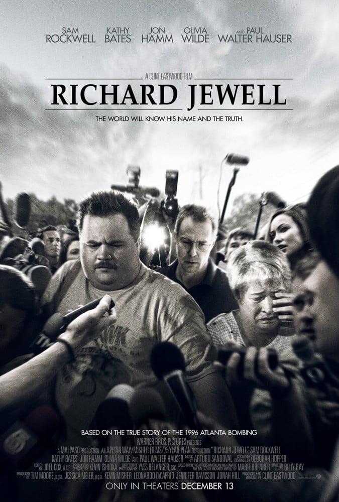 Richardjewell1