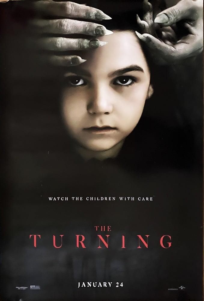 Turning1 2