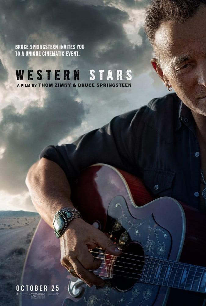 Westernstars1