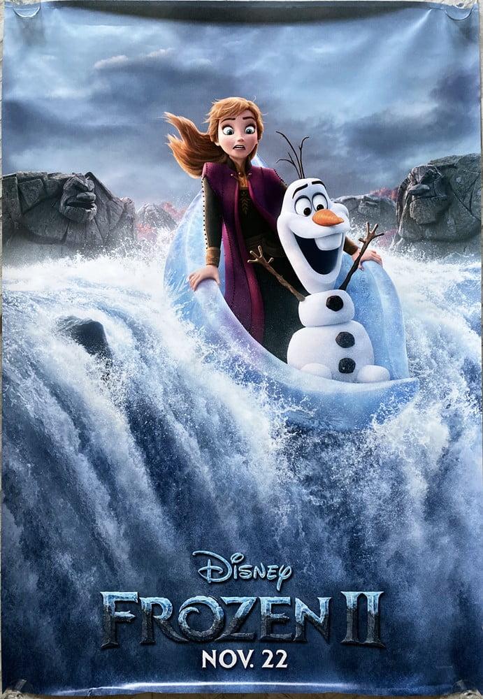 Frozen210