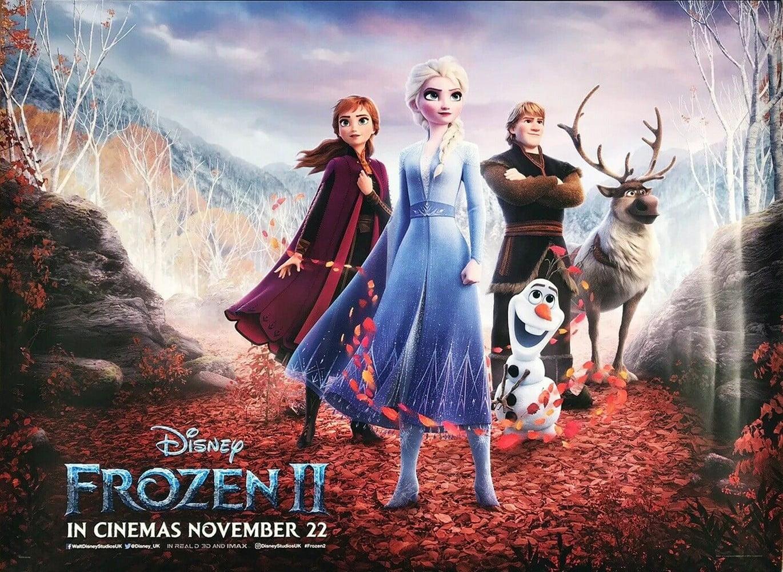 Frozen211