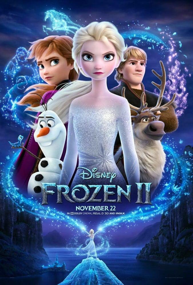 Frozen27