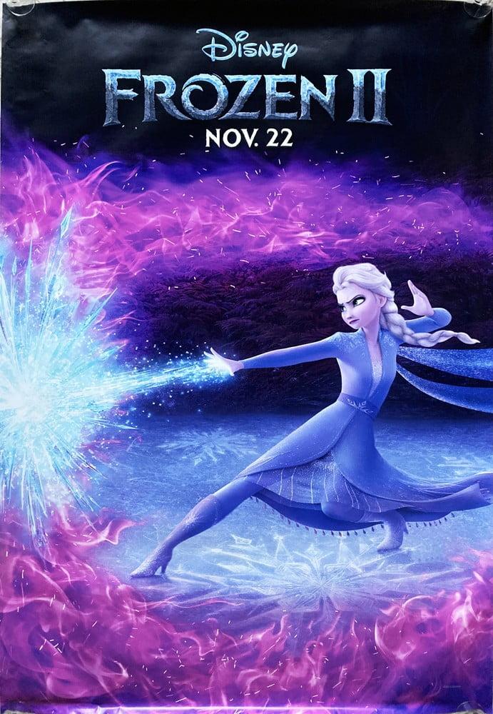 Frozen28