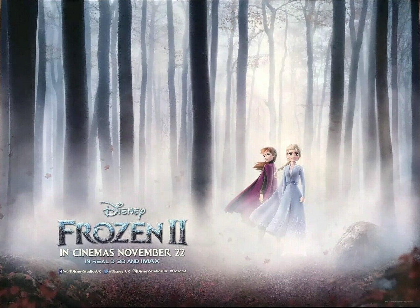 Frozen29