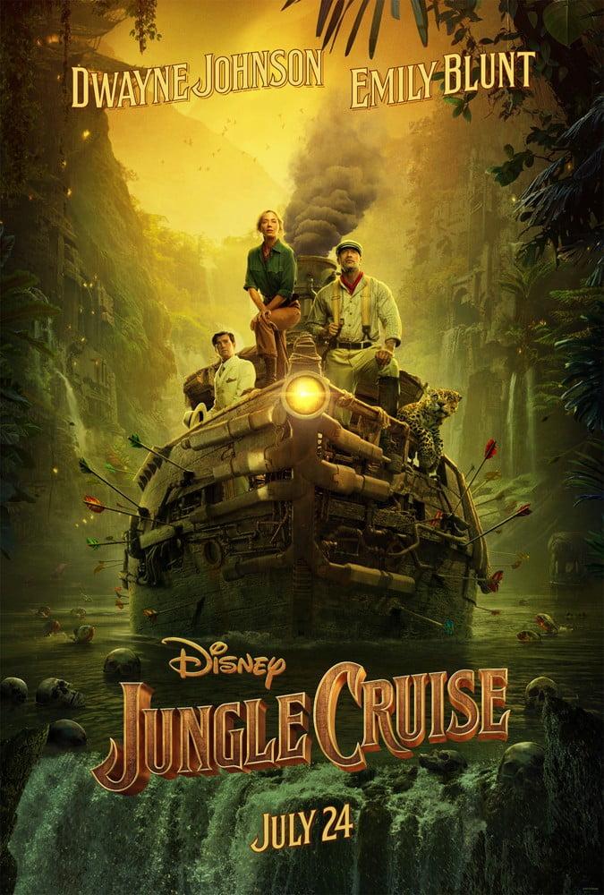 Junglecruise1