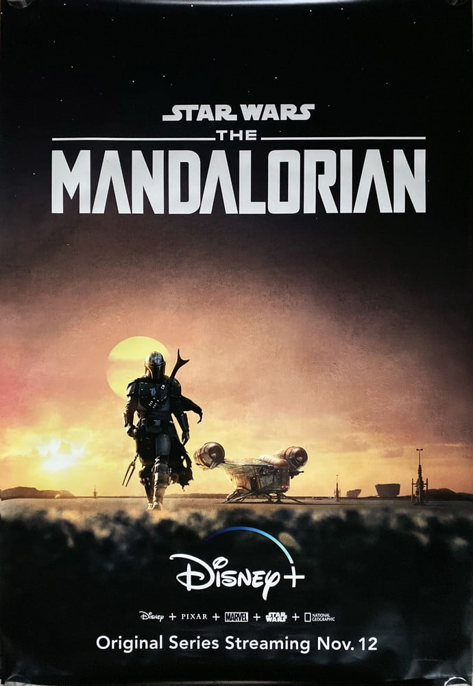 Starwarsmandalorian1
