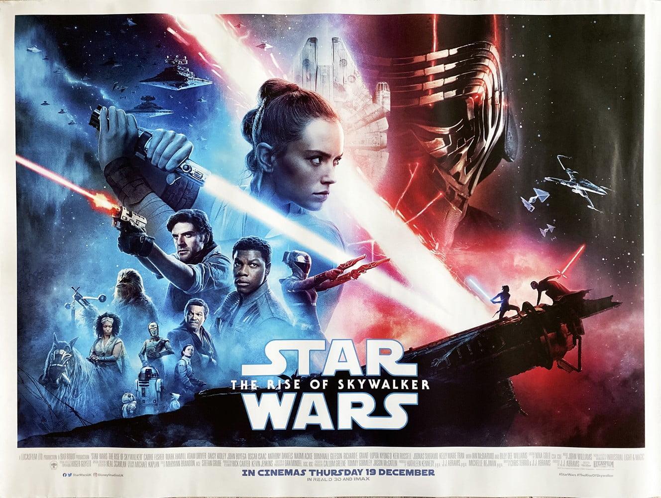 Starwarsriseofskywalker4 1