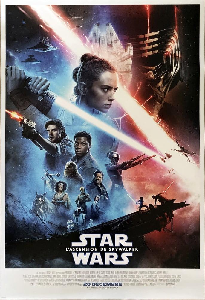 Starwarsriseofskywalker5