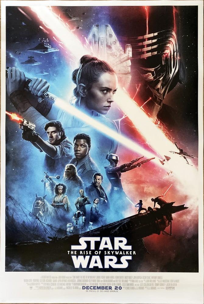 Starwarsriseofskywalker6