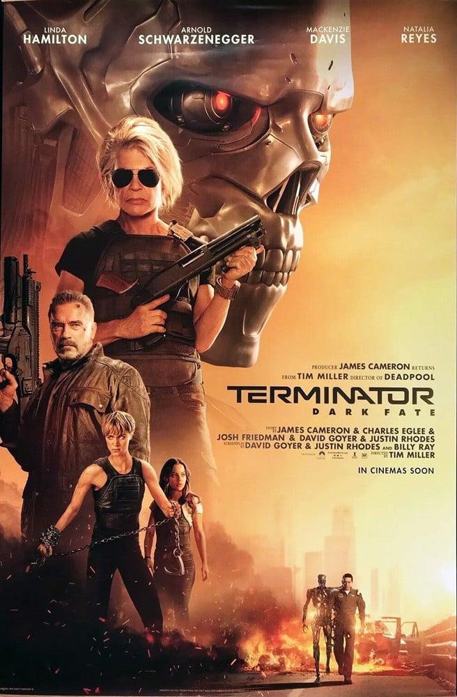 Terminatordarkfate4