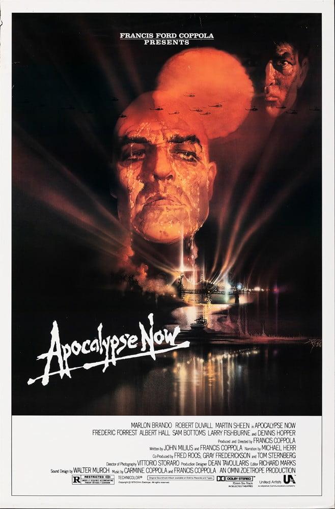 Apocalypsenow16