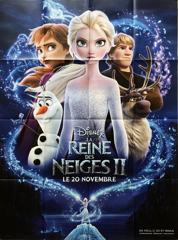 Frozen212