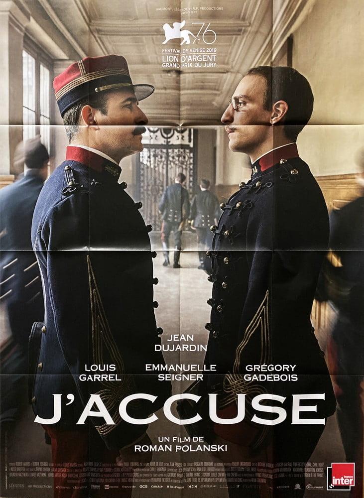 Jaccuse1