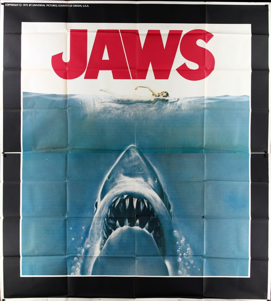 Jaws143