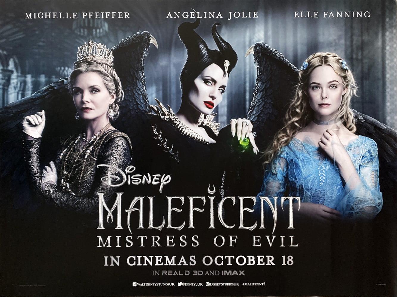 Maleficent24