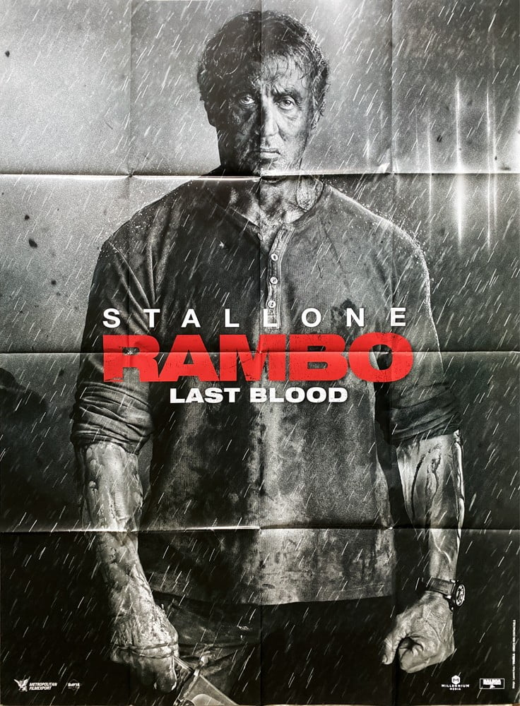 Rambolastblood3