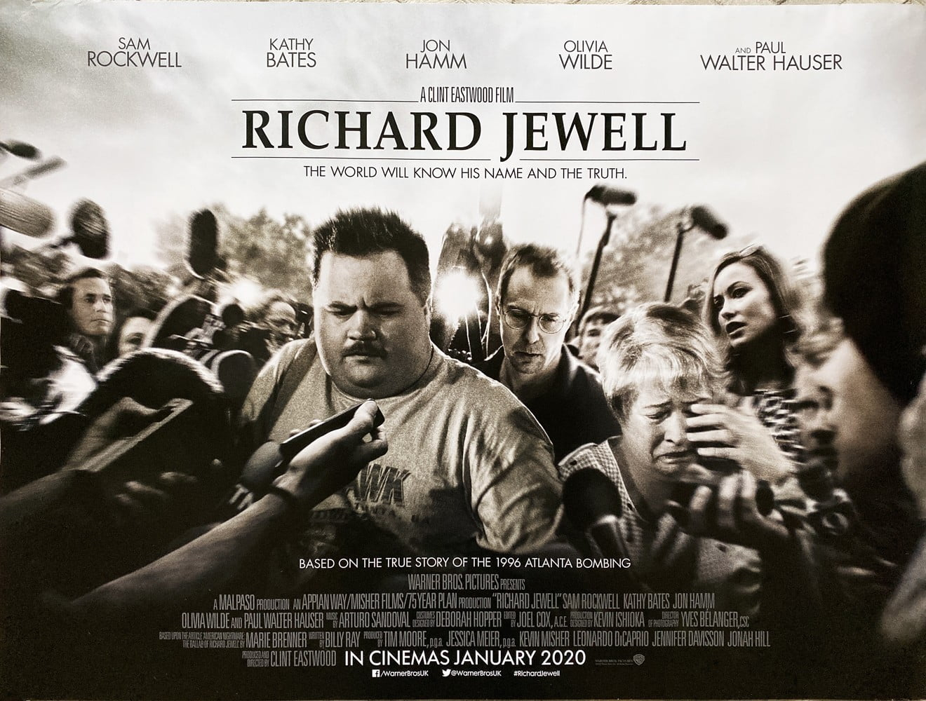 Richardjewell2