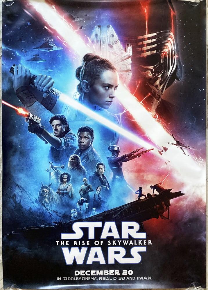 Starwarsriseofskywalker11