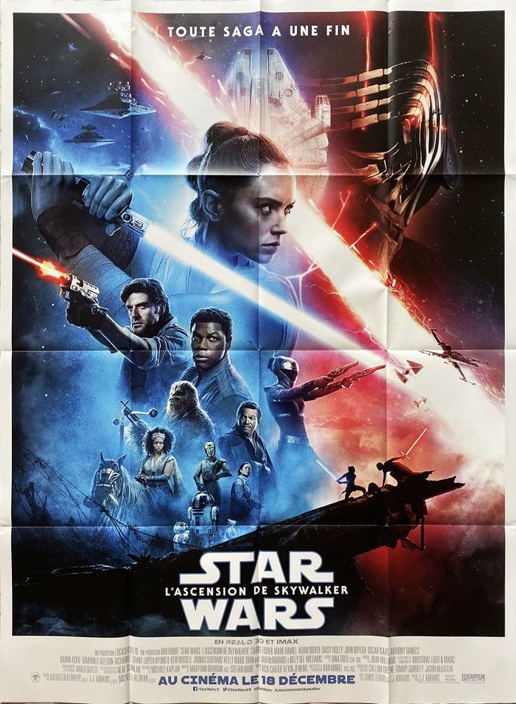 Starwarsriseofskywalker7