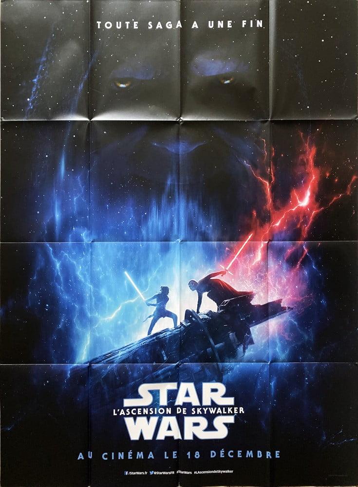 Starwarsriseofskywalker8