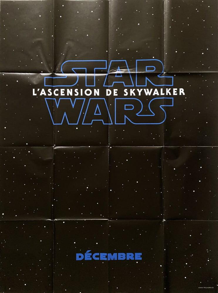 Starwarsriseofskywalker9