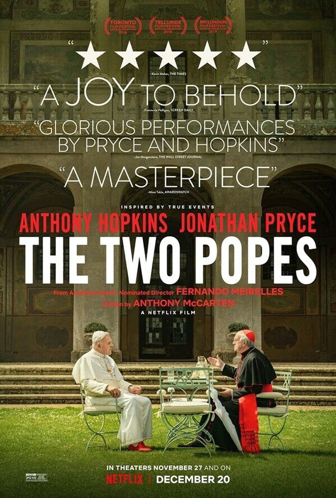 Twopopes1