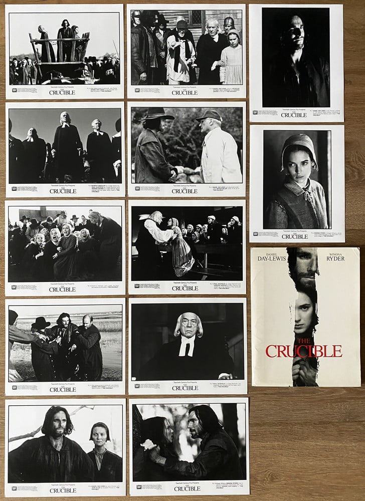 Crucible6