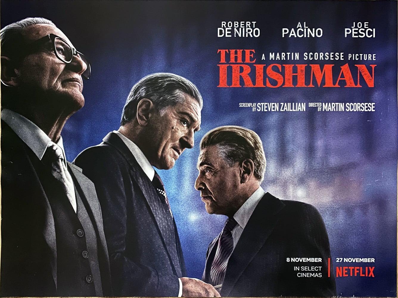 Irishman3