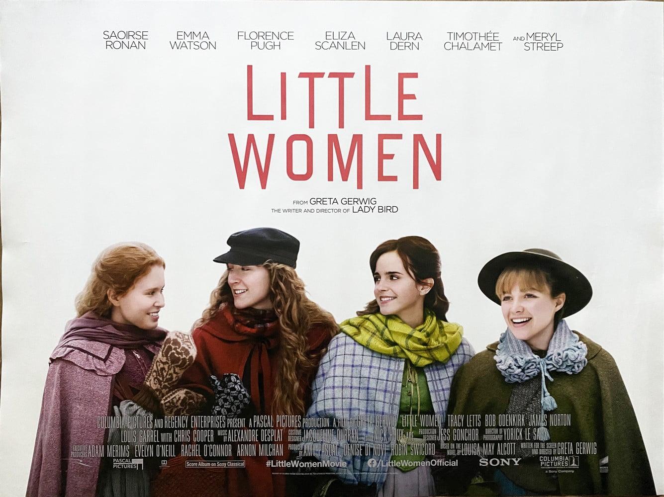 Littlewomen20191