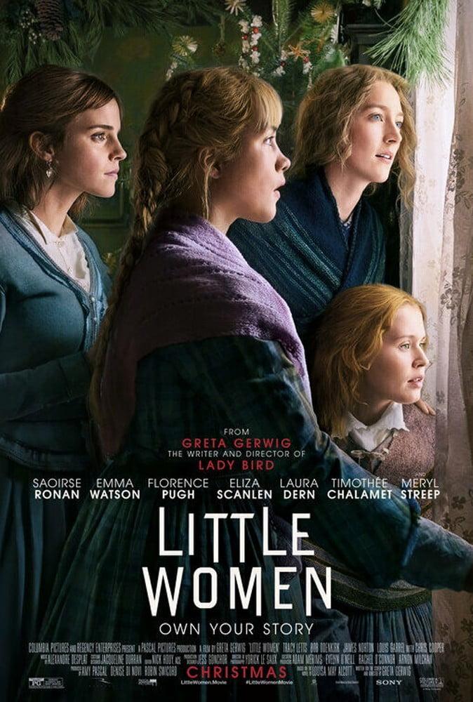 Littlewomen20192