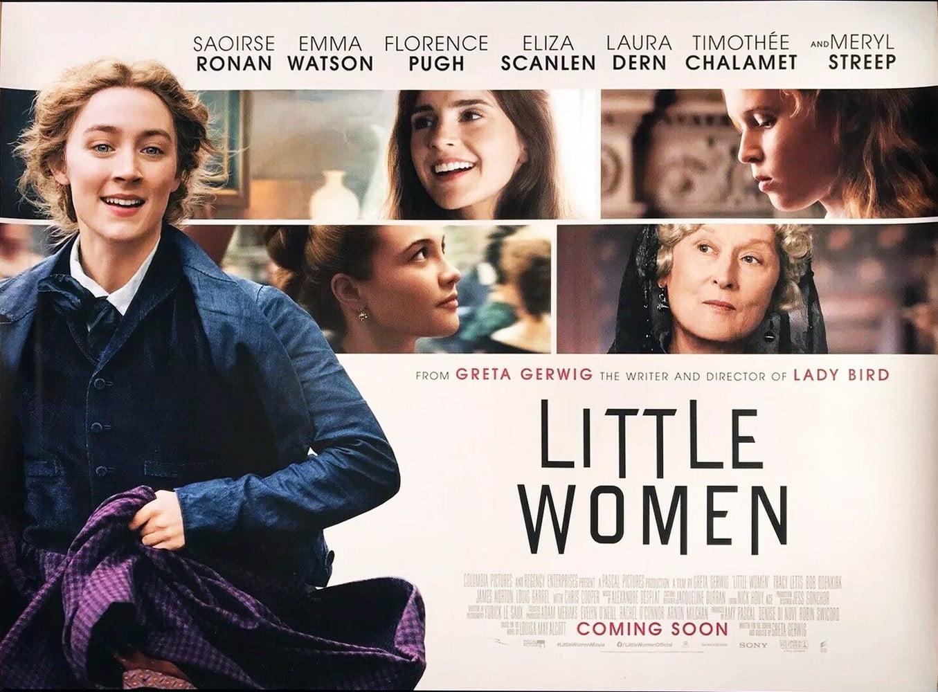 Littlewomen20193 1