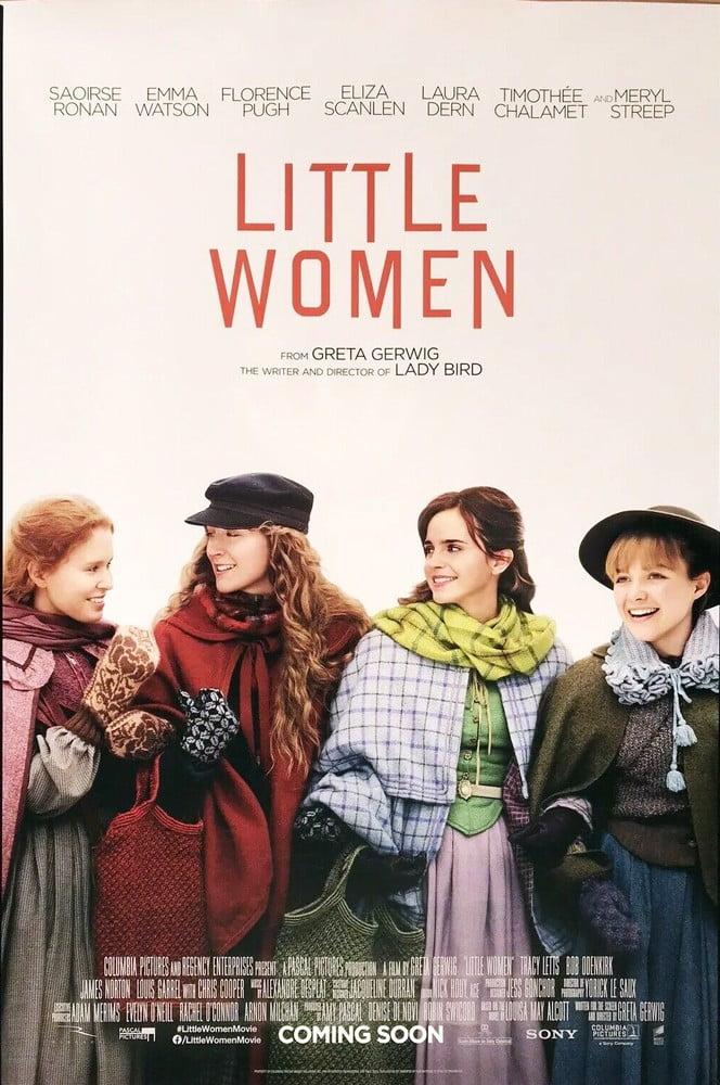 Littlewomen20194