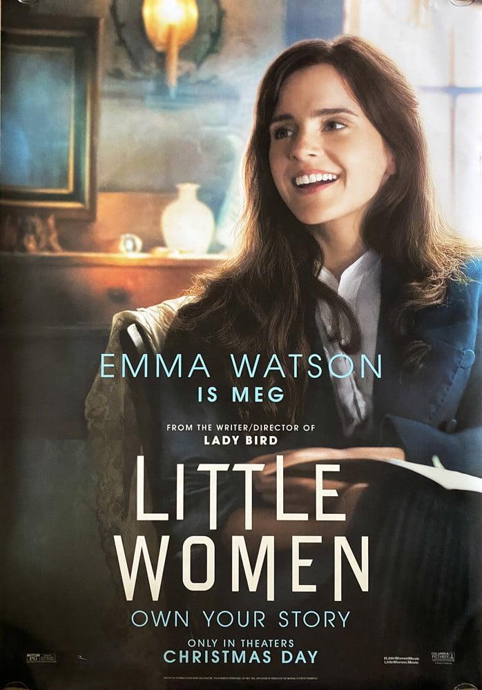 Littlewomen20195