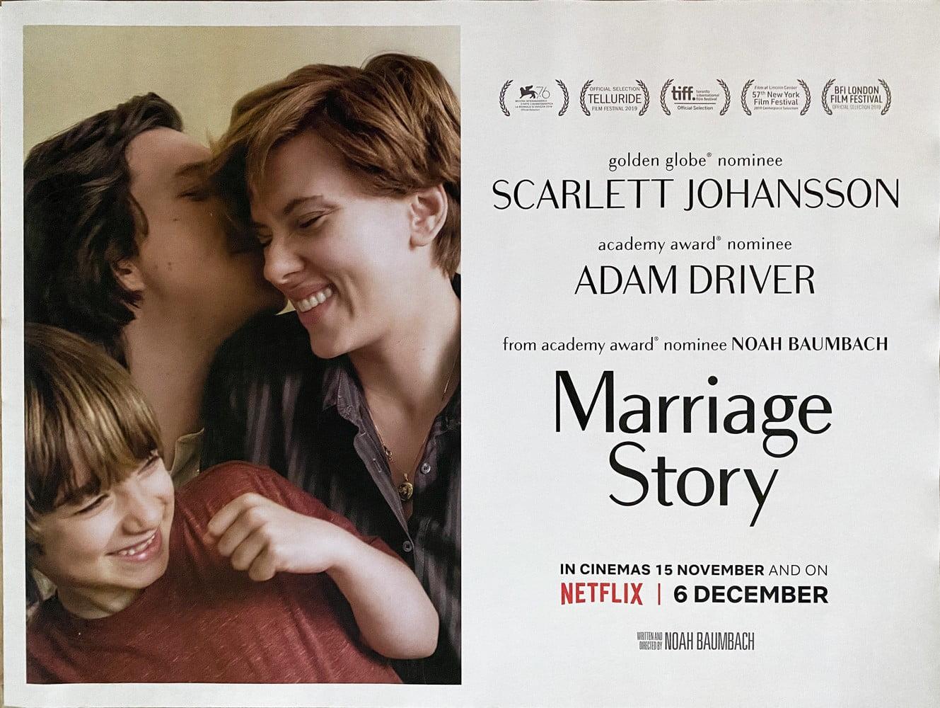 Marriagestory4