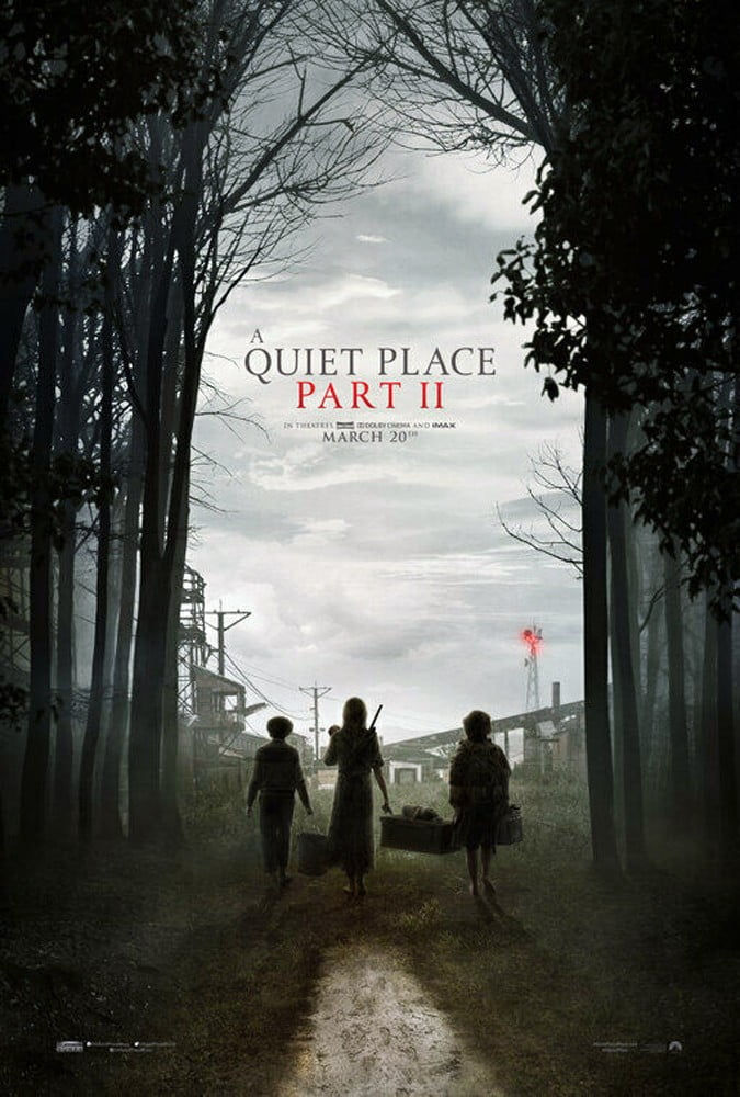 Quietplace21