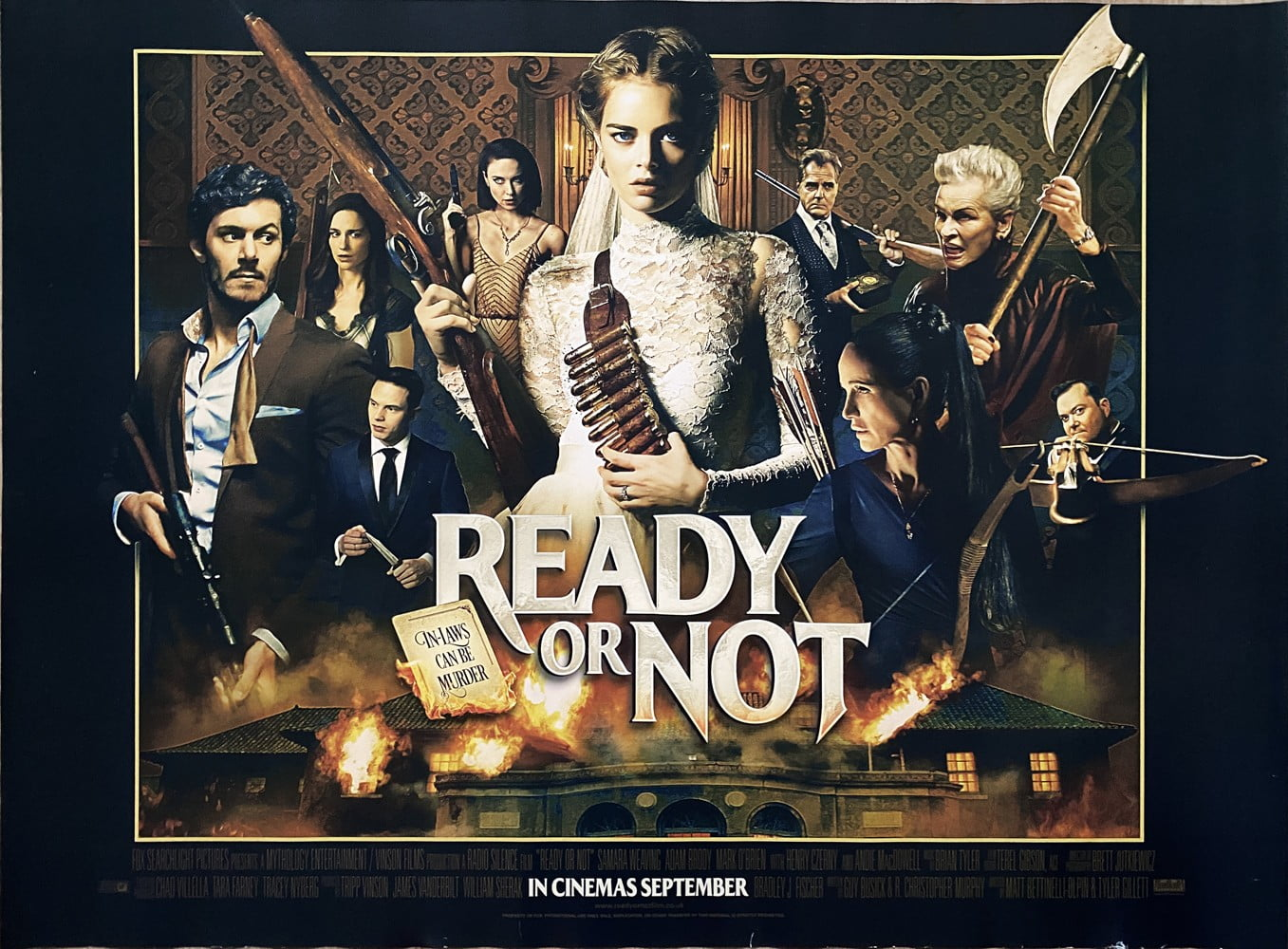 Readyornot2