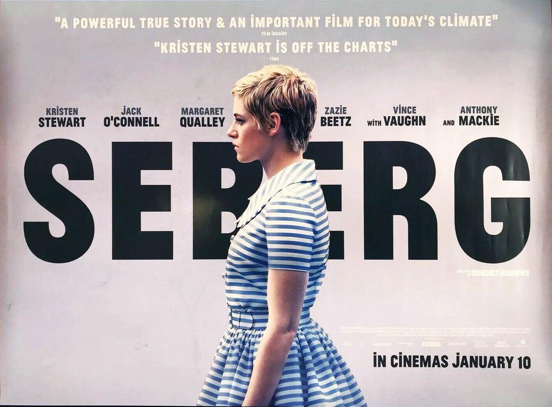 Seberg1