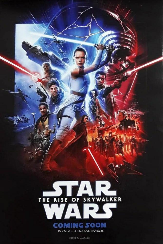 Starwarsriseofskywalker12