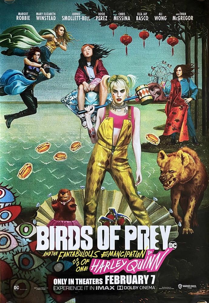 Birdsofprey5