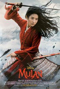 Mulan12