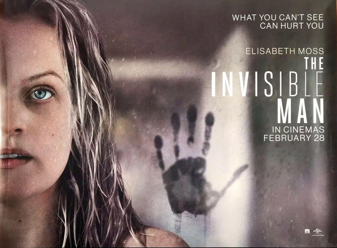 Invisibleman2
