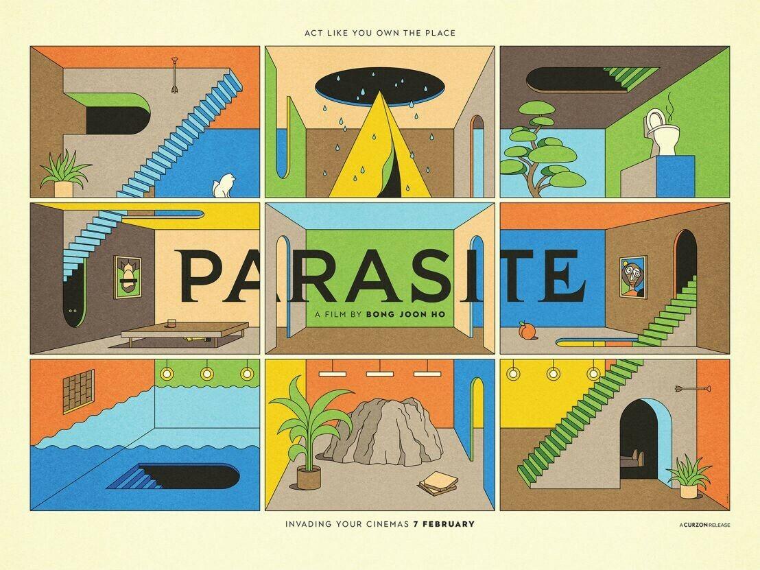 Parasite5