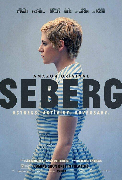 Seberg2