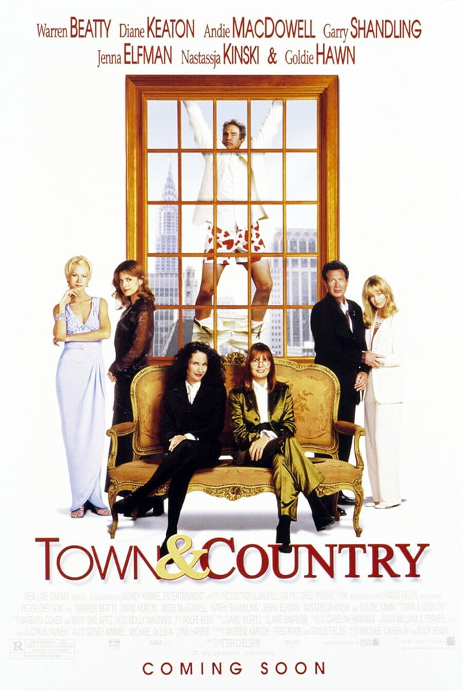 Townandcountry1