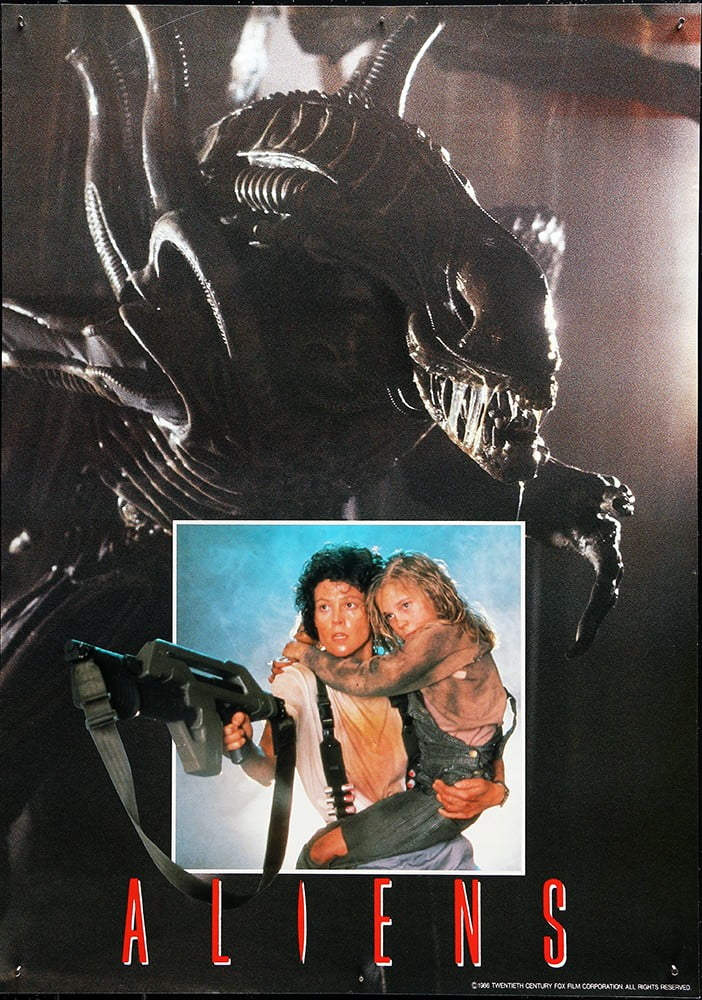 Aliens45