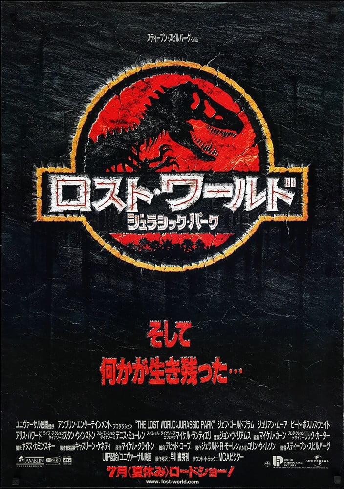 Jurassicparklostworld20