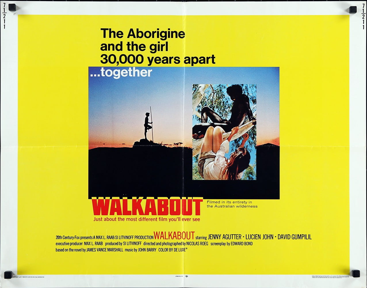 Walkabout6