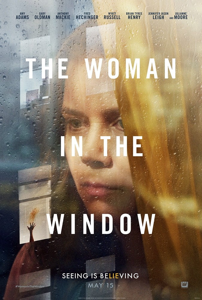 Womaninthewindow1