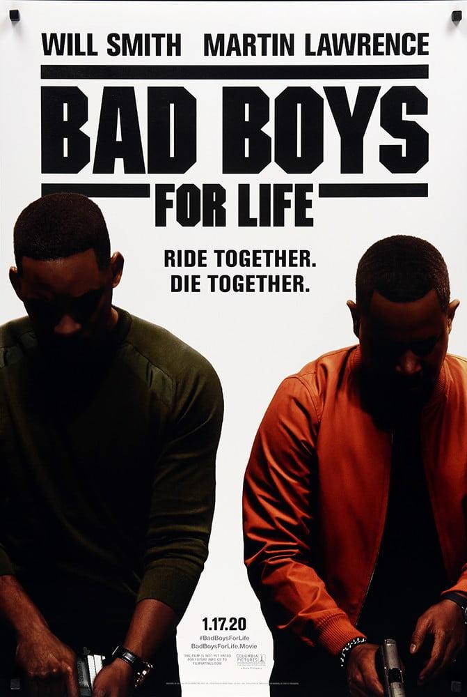 Badboysforlife1